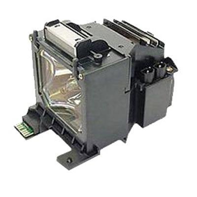 Лампа Nec для проекторов MT1075 MT70LP
