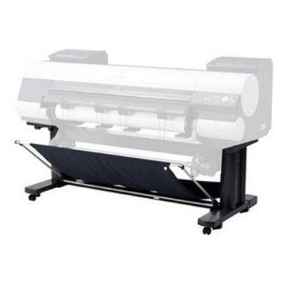 ����� ���������� ������ Canon ����� (����) ��� ���������������� �������� Canon Printer Stand ST-45 1255B016
