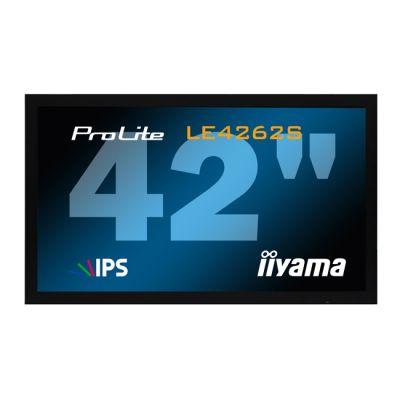 ������� Iiyama ProLite LE4262S-1