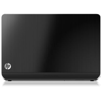 Ноутбук HP Pavilion dv7-7000er B1K21EA