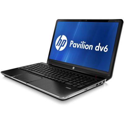 ������� HP Pavilion dv6-7051er B3N20EA