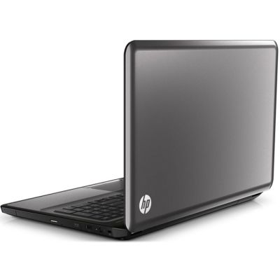 Ноутбук HP Pavilion g7-1311er B1P97EA