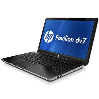 Ноутбук HP Pavilion dv7-7004er B1W84EA