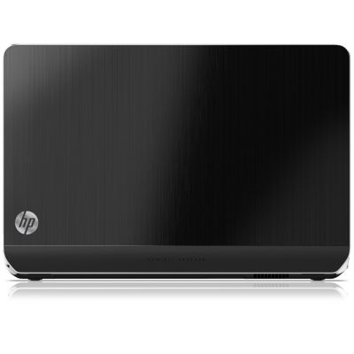 Ноутбук HP Pavilion dv6-7055er B3N24EA