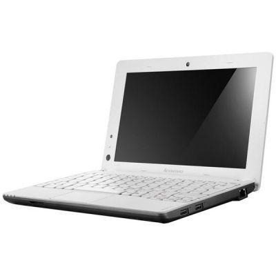 Ноутбук Lenovo IdeaPad S110 59321422 (59-321422)