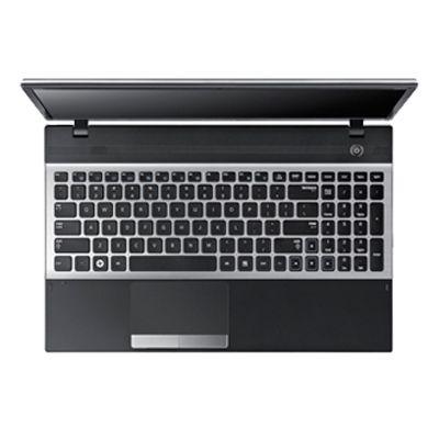 Ноутбук Samsung 300V5A S1D (NP-300V5A-S1DRU)
