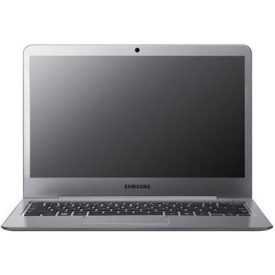 Ультрабук Samsung 530U3B A03 (NP-530U3B-A03RU)