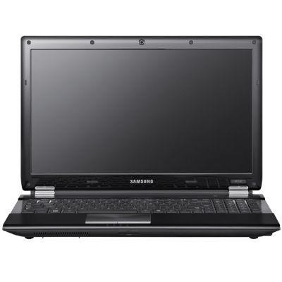 ������� Samsung RC530 S09 (NP-RC530-S09RU)