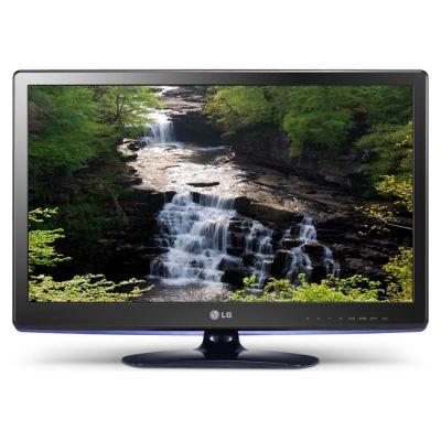 Телевизор LG 26LS3500