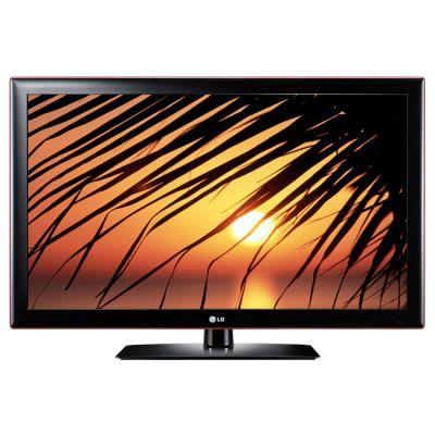 Телевизор LG 32LK530