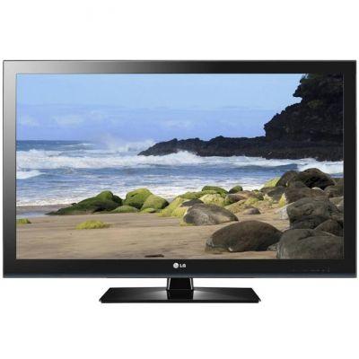 Телевизор LG 32CS560
