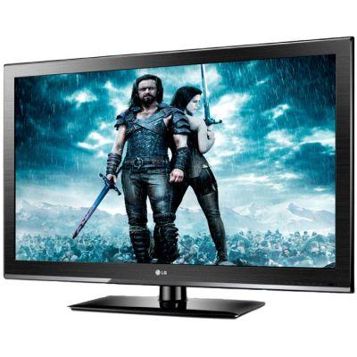 Телевизор LG 32CS460