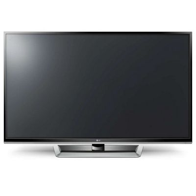 Телевизор LG 42PM4700