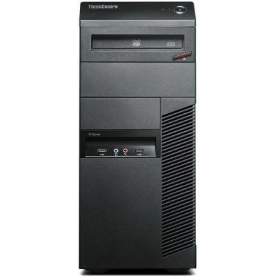 Настольный компьютер Lenovo ThinkCentre M81 MT 4166RZ5
