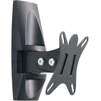 "Крепление Holder для 10-26"" LCDS-5003"