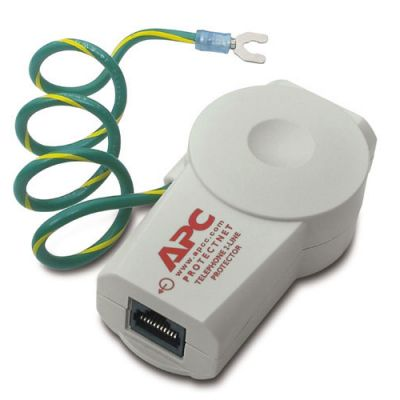 ��������� APC ProtectNet 2-line Telephone Protector PTEL2