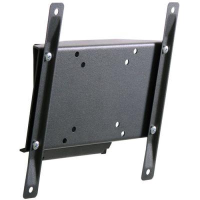 "Крепление Holder для 20-37"" LCDS-5018"