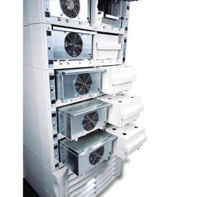 Аксессуар APC Symmetra lx 4kVA Power Module SYPM4KI