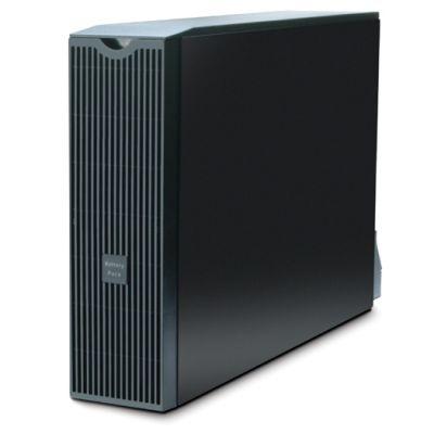 Аккумулятор APC Smart-UPS rt battery pack SURT192XLBP