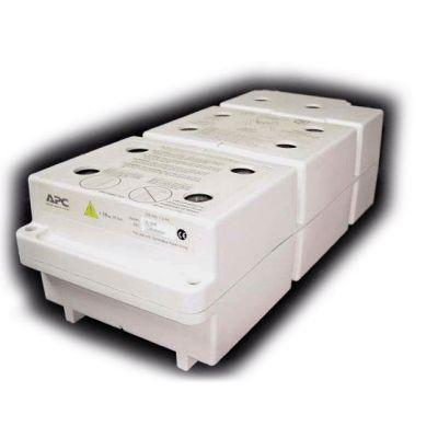 Аккумулятор APC Symmetra Battery Module SYBATT