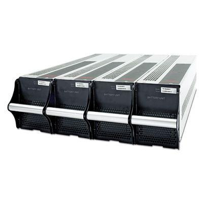 ����������� APC Symmetra px Battery Module SYBT4