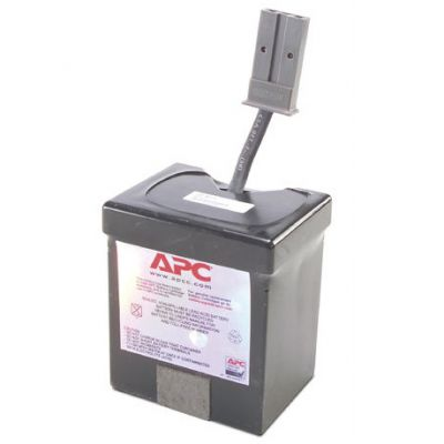 ����������� APC Battery replacement kit for BF350-GR, BF350-RS RBC29