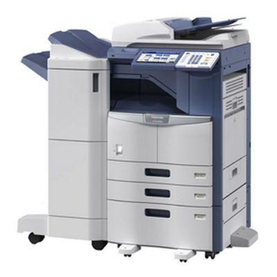МФУ Toshiba e-STUDIO356SE 6AG00004785 DP-3590MJD