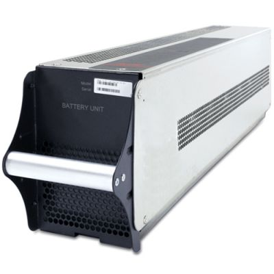 Аккумулятор APC Symmetra px Battery Unit SYBTU1-PLP