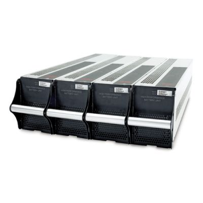 Аккумулятор APC High Performance Battery Module for the Symmetra px 160kW SYBT9-B4