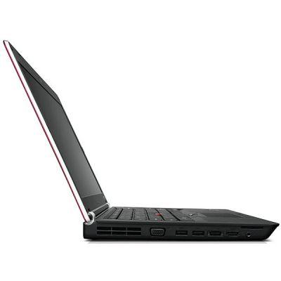 Ноутбук Lenovo ThinkPad Edge E420 NZ1H7RT