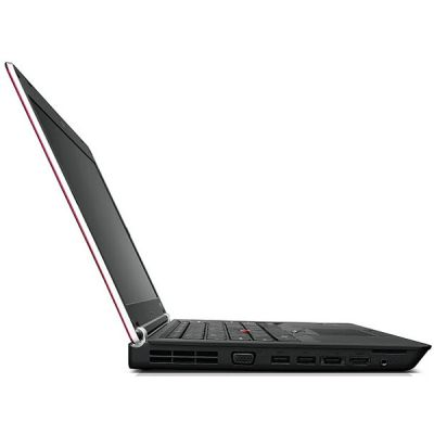 Ноутбук Lenovo ThinkPad Edge E420 NZ1KVRT