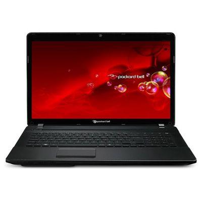 Ноутбук Packard Bell EasyNote LS11-SB-885RU NX.BYTER.004