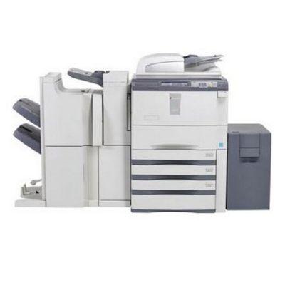 ��� Toshiba e-STUDIO655 6AG00002476 DP-6550MJD