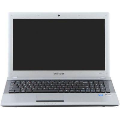 ������� Samsung RV513 S02 (NP-RV513-S02RU)