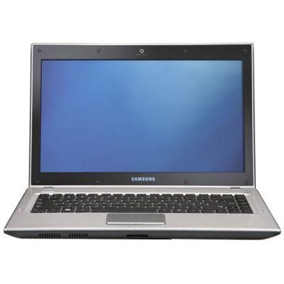 Ноутбук Samsung Q430 JU01 (NP-Q430-JU01RU)