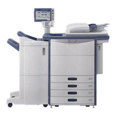 МФУ Toshiba e-STUDIO6540CSE 6AG00004270 FC-6540CMCS