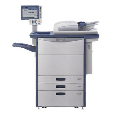 МФУ Toshiba e-STUDIO5540CSE 6AG00004268 FC-5540CMTS