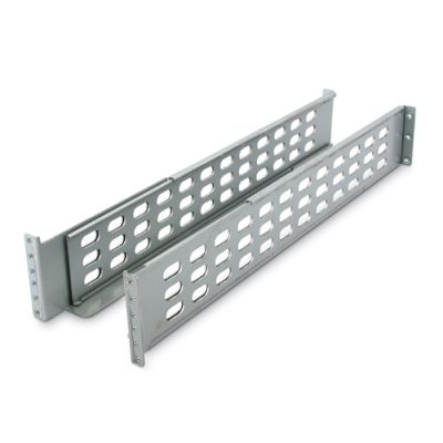Аксессуар APC 4-POST rackmount rails SU032A