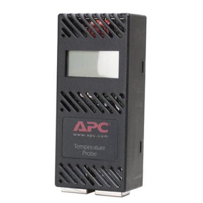 ��������� APC A-LINK temperatur E/HUMIDITY sensor W/DISPLAY AP9520TH
