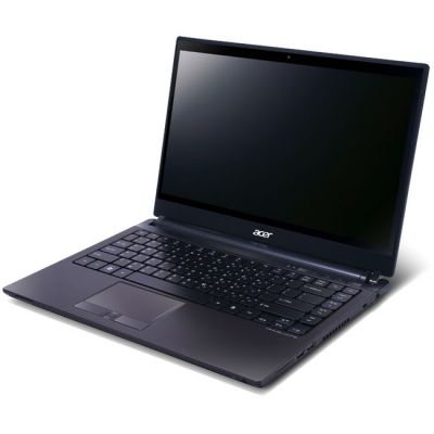 Ноутбук Acer TravelMate 8481-52464G38ncc NX.V77ER.002