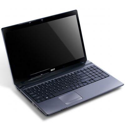 Ноутбук Acer Aspire 7560G-83528G75Mnkk NX.RWCER.005