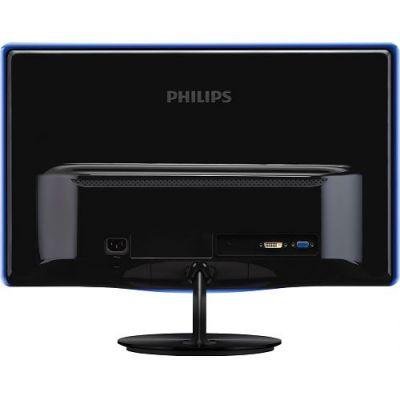 Монитор Philips 227E3LSU/01