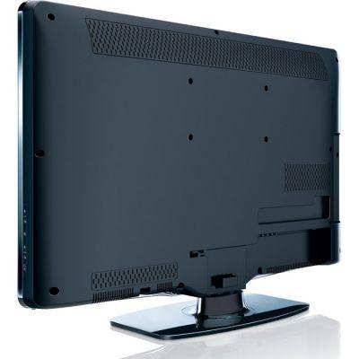 Телевизор Philips 26PFL3606H/12
