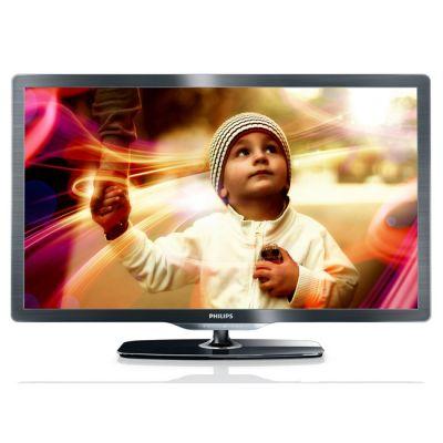 Телевизор Philips 46PFL6606H/60