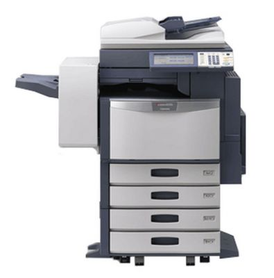 МФУ Toshiba e-STUDIO3040CSE 6AG00004265 FC-3040CMJS