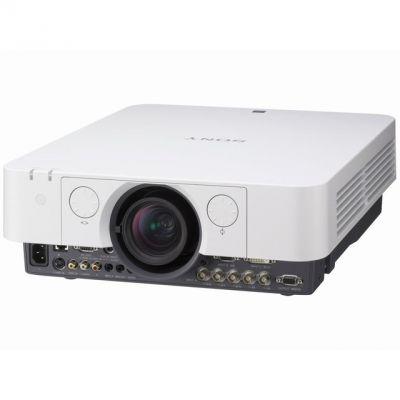 �������� Sony VPL-FH30
