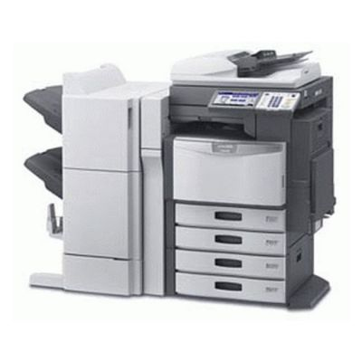 МФУ Toshiba e-STUDIO2540CSE 6AG00004264 FC-2540CMJS