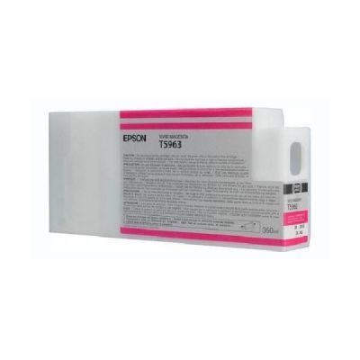 �������� Epson Magenta/��������� (C13T596300)