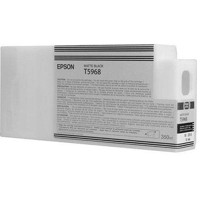 �������� Epson Matte Black/������� ������ (C13T596800)
