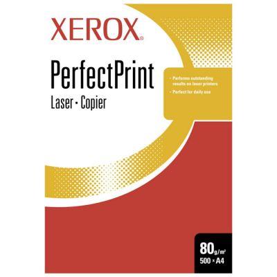 ��������� �������� Xerox Paper Perfect Print A4 80�, 500 ������ 003R97759
